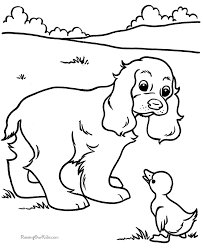 Small Picture Printable Get Well Cards For Kids To Color Coloring Pages For