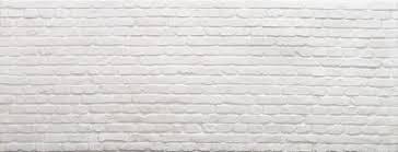 faux brick wall panels brick effect