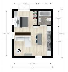 Decoration Para Small Apartment Sign Floor Plans Layout Designs Amazing Apartment Floor Plans Designs