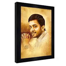 your frame art gallery varadharajapuram birthday gift manufacturers in coimbatore justdial