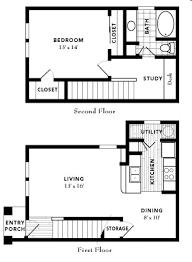 1 bedroom apartments plano texas. 2a3th - villas of spring creek 1 bedroom apartments plano texas