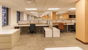 beautiful office designs. Medical Office Waiting Area Designs: Room Chairs Beautiful Reception Desks Home Designs