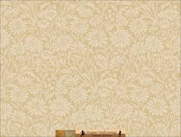 Small Picture Wallpaper Wall Designs Exclusive Wallpaper Design For Walls