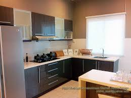 ruang dapur small kitchen space apartment s kitchen room