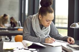 How To Write A Dissertations Masters Thesis Dissertation Writing Service For Phd