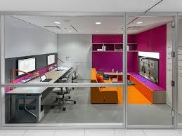 glass office design. Glass Office Design A