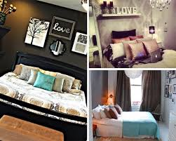 bedroom decorating ideas cheap. Perfect Decorating 45 Beautiful And Elegant Bedroom Decorating Ideas On Cheap O