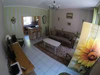 vente maison avesnes sur helpe 59440