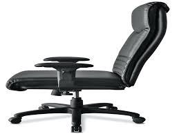 office chairs no wheels. Full Size Of Seat \u0026 Chairs, Computer Chair No Wheels Office Sitting Chairs For Y