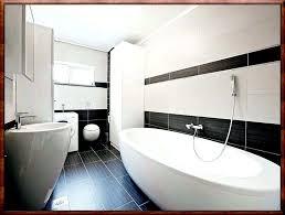 Badezimmer Neue Fliesen Kosten