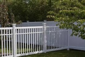 vinyl lattice fence panels. Image Of: Provider Company U Iron Fetching Lattice Panels Price Cool Panel Pertaining To Vinyl Fence
