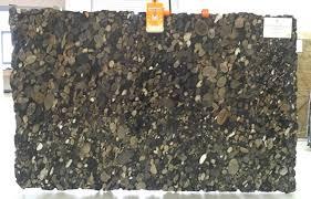 Granite Colours For Kitchen Benchtops Granite Suppliers Granite Benchtops Melbourne Granite Bench Tops