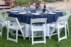 tablecloths stunning 48 round table cloth 90 round round outdoor tablecloth with umbrella hole uk