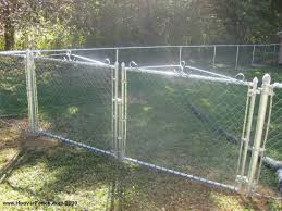 wire fence gate. Chain Link Fence Installation Manual Page 9 Installing With Regard To Size 1095 X 821 Wire Gate