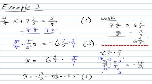 solving two step equations worksheet answers the best worksheets image collection and share worksheets