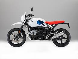2018 bmw r nine t. exellent nine 2018 bmw r ninet urban gs and bmw r nine t