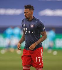 Jerome boateng has been granted early leave from bayern munich's club world cup preparations in qatar following the tragic news about his former girlfriend's death. Jerome Boateng Jeromeboateng Instagram Photos And Videos