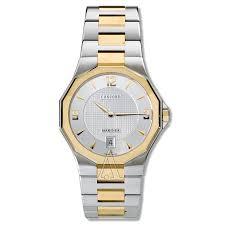 concord mariner 0311549 men s quartz watch watches concord men s mariner watch