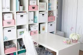 home office home office makeover emily. Office Ikea Home Make Home Office Makeover Emily M