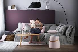 design a room with furniture. Mon-Fri 10-19, Sat 10-17, Sunday Closed. Bedroom Furniture Design A Room With N