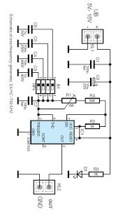 pwm frequency generator 0 6 100khz