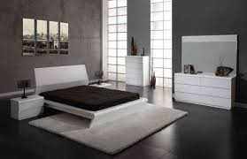 awesome bedroom furniture. medium size of bedroomscool modern bed with storage and headboard designer bedroom furniture awesome