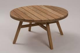 kin outdoor coffee table pr home