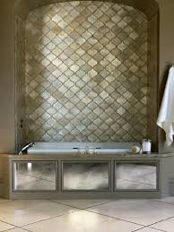 Moroccan Bathroom Tile 10 Best Bathroom Remodeling Trends Bath Crashers Diy