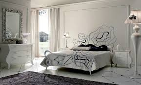 classic bed designs. Perfect Designs 33 Traditional Bed Set Designsclassic Bedroom Throughout Classic Bed Designs M