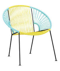 cb2 outdoor furniture. cb2 ixtapa lounge chair cb2 outdoor furniture