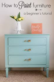 painting furniture ideas color. Innovative Painted Bedroom Furniture Ideas And Best 20 Paint On Home Design How Painting Color C