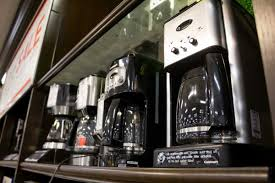 About cuisinart manuals safety recalls settlement cuisinart cares interested in working for cuisinart? How To Clean A Cuisinart Coffee Maker In 11 Easy Steps