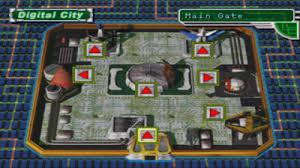 Guide Digimon World 2 Digimon Wiki Neoseeker