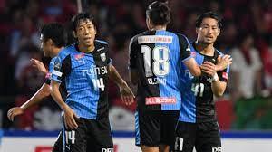 ข่าวother league ข่าวไม่ซ้ำหน้า! ฟรอนทาเล ยิง 7 คน ถล่มซัปโปโรยับ 7-0  วันที่ 2018-09-15