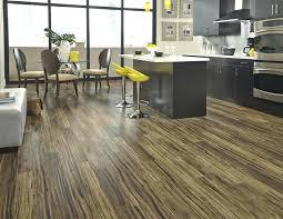 beautiful dream house laminate flooring best images about floors on lumber home las vegas l