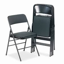 outdoor folding chairs costco. Brilliant Folding Ideas Of Fantastic Folding Chairs For Sale Wholesale Chair  Costco Outdoor Walmart Collapsible Throughout C