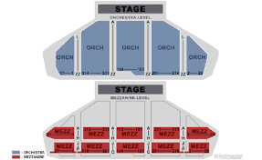 Pantages Minneapolis Seating Chart 17 Date Us Tour On Sale Now Keane Official Website