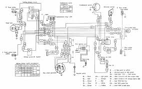 roketa 50cc atv wiring diagram images more chinese parts atv 150cc go kart wiring harness diagram image