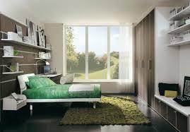 Modern Cottage Bedroom Cottage Style Bedroom Furniture Vintage Cottage Style Room Comfy