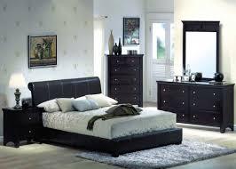 kids black bedroom furniture. Black Bedroom Furniture Sets Unique Kids Kids Black Bedroom Furniture