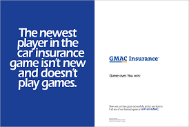 gmac insurance quote 44billionlater