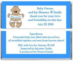 Fun And Funny Baby Shower Invitations U2013 Karllandry Wedding BlogHumorous Baby Shower Invitations