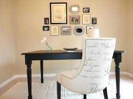 decorate work office. Work Office Decorating Wondrous Ideas How To Decorate Workstation . E