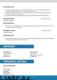 Free Resume Template For Mining Job Buy Original Essays Online