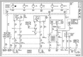 1976 corvette wiring diagram wiring diagram and hernes corvette c3 wiring harness diagrams from mid america motorworks