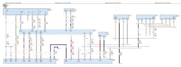 2013 dodge ram 1500 wiring diagram wire center \u2022 2014 dodge ram 1500 radio wiring diagram 2013 dodge ram 1500 wiring diagram images gallery