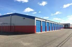 storage units crystal 5217 hanson ct n