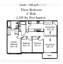 chestnut ridge apartments delavan wi apartment finder 3 bedroom 2 bathroom chestnut ridge apartments