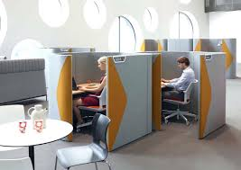 office pod furniture. Astonishing Pods Hero Office Inspirations Pod Furniture: Full Size Furniture I