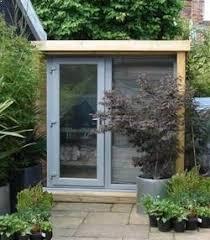 garden office 0 client. henley compact mini garden office 0 client